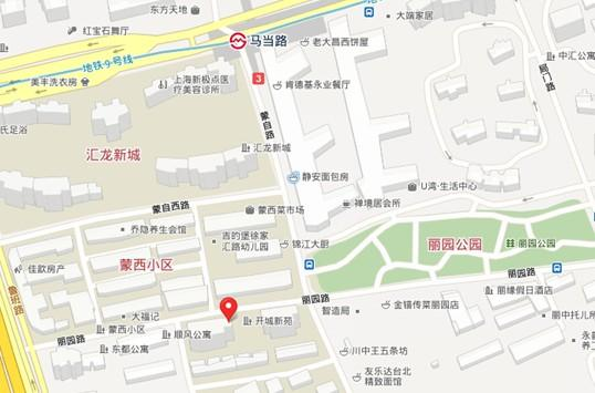 单色 中国行政地图